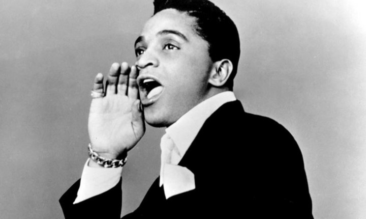 Jackie Wilson Works Out…Check out this Shindig episode featuring one of the greatest entertainers to ever come out of Detroit.
