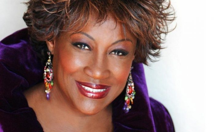 It May Take More Than 2 – Motown Star Kim Weston Needs Our Help