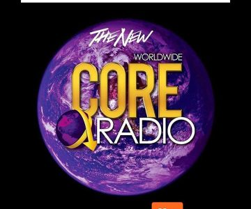 Core Radio Expands : Seeks On-Air Talent and Music From Local Artists