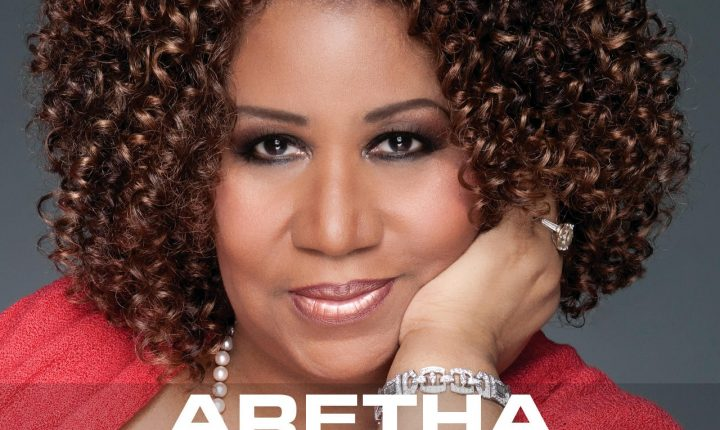 No Respect For Aretha, No-Name California Artist to Perform at Halftime.