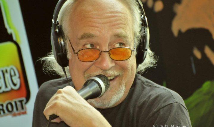 Bob Bauer Live_hour1_041917