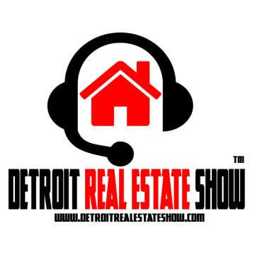 Detroit Real Estate Show 04/12/17