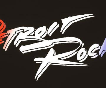 Detroit Rocks Radio with Robert Dempster