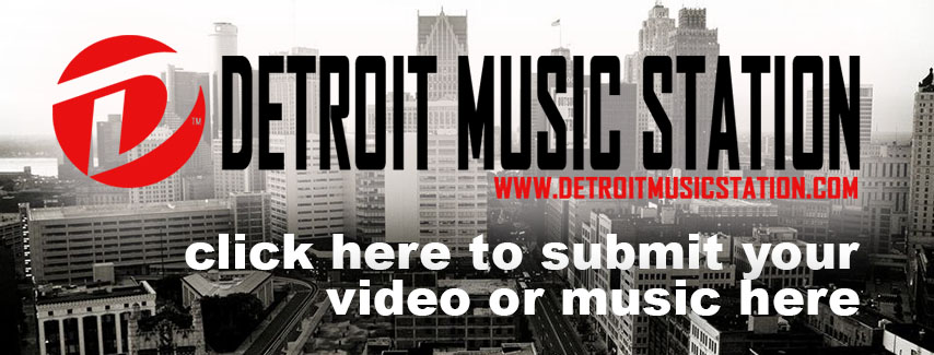 dms banner | Detroit Music Station