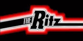 TWO FAR GONE CD Release w/GLENCOE, Sloppy Love & MORE at the RITZ