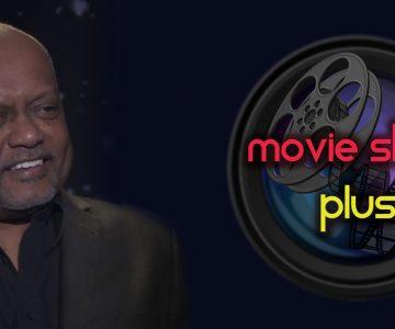 "Movie Show Plus ""On The Radio"""