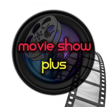 "Movie Show Plus ""On the Radio"""
