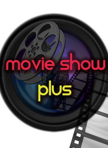 Movie Show Plus