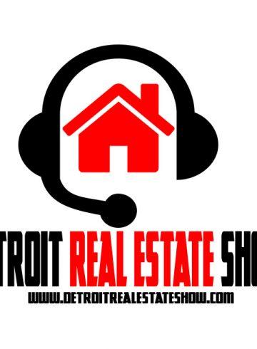 Detroit Real Estate Show